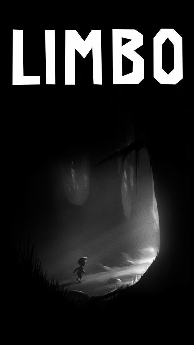 LIMBO demo 1.20 Screenshot 11