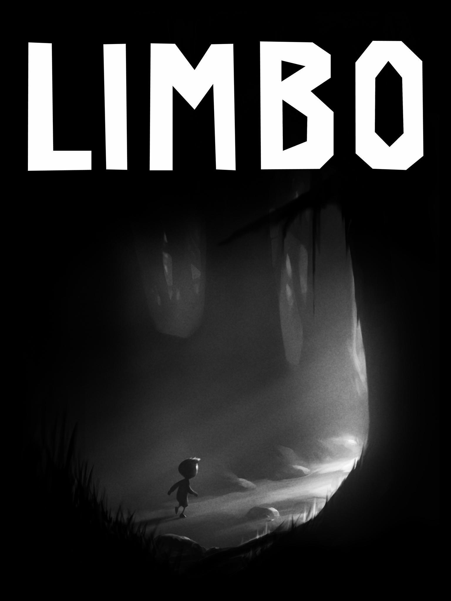 LIMBO demo 1.20 Screenshot 6