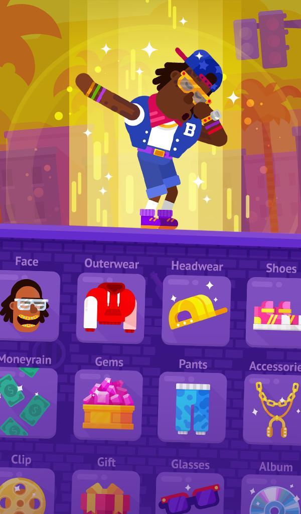 Partymasters Fun Idle Game 1.2.9 Screenshot 13