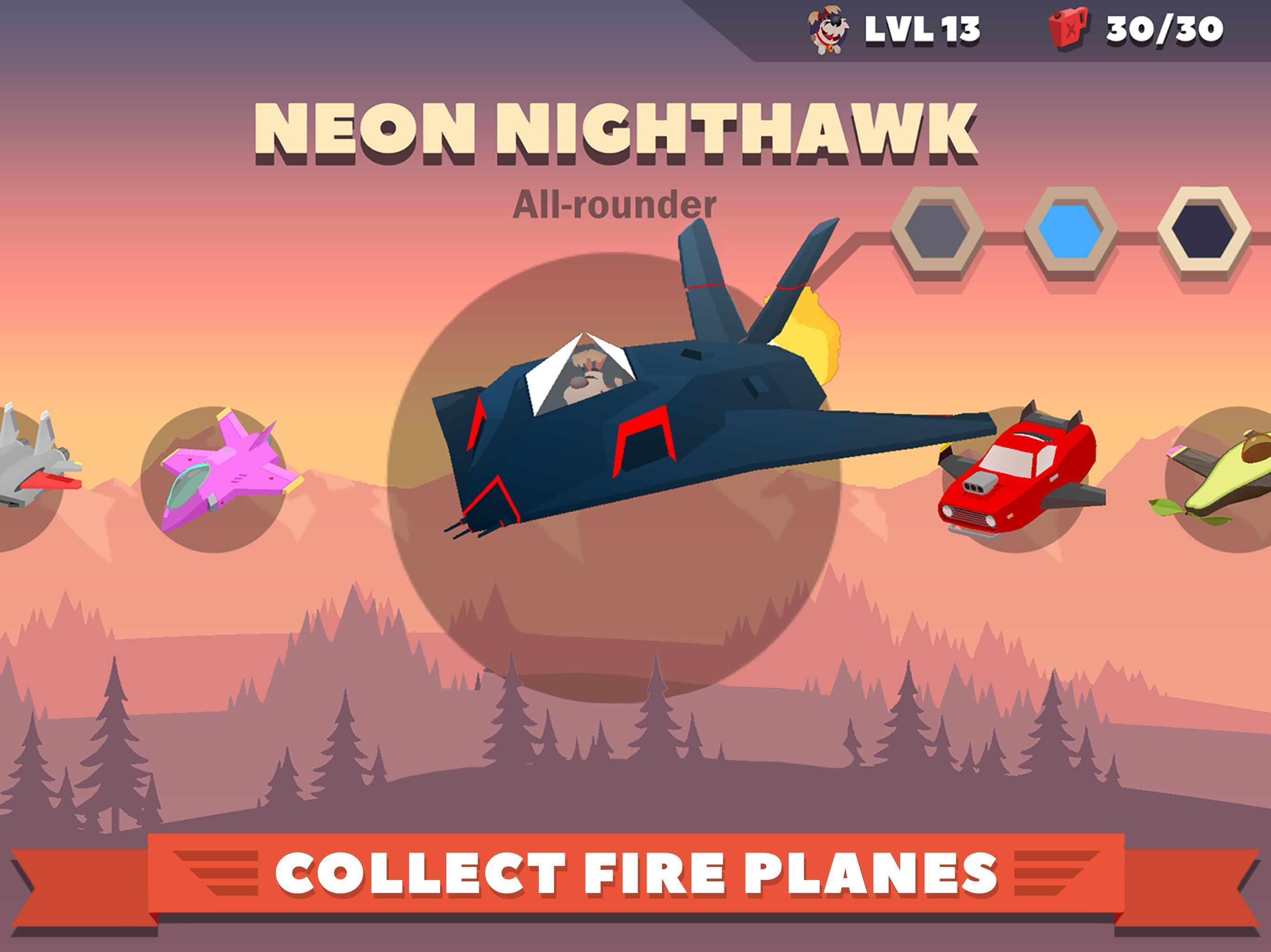 Rescue Wings! 1.9.1 Screenshot 12