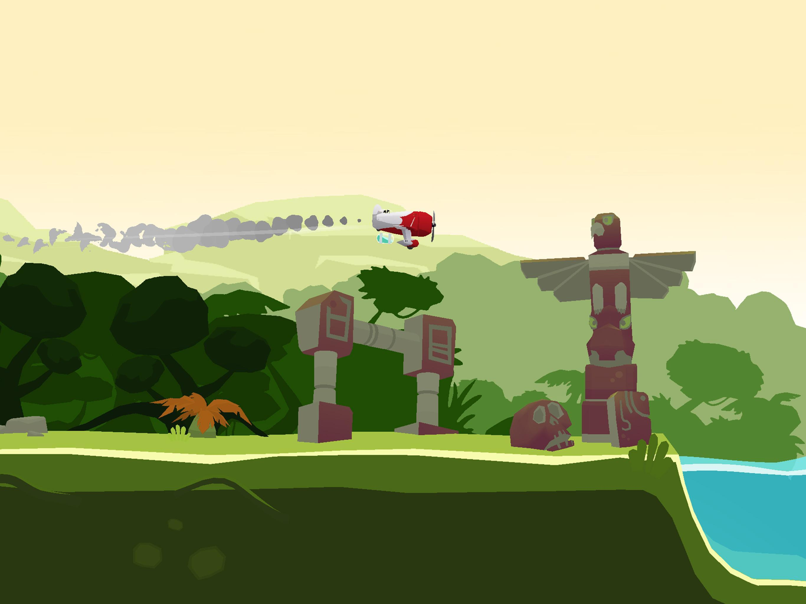 Rescue Wings! 1.9.1 Screenshot 15