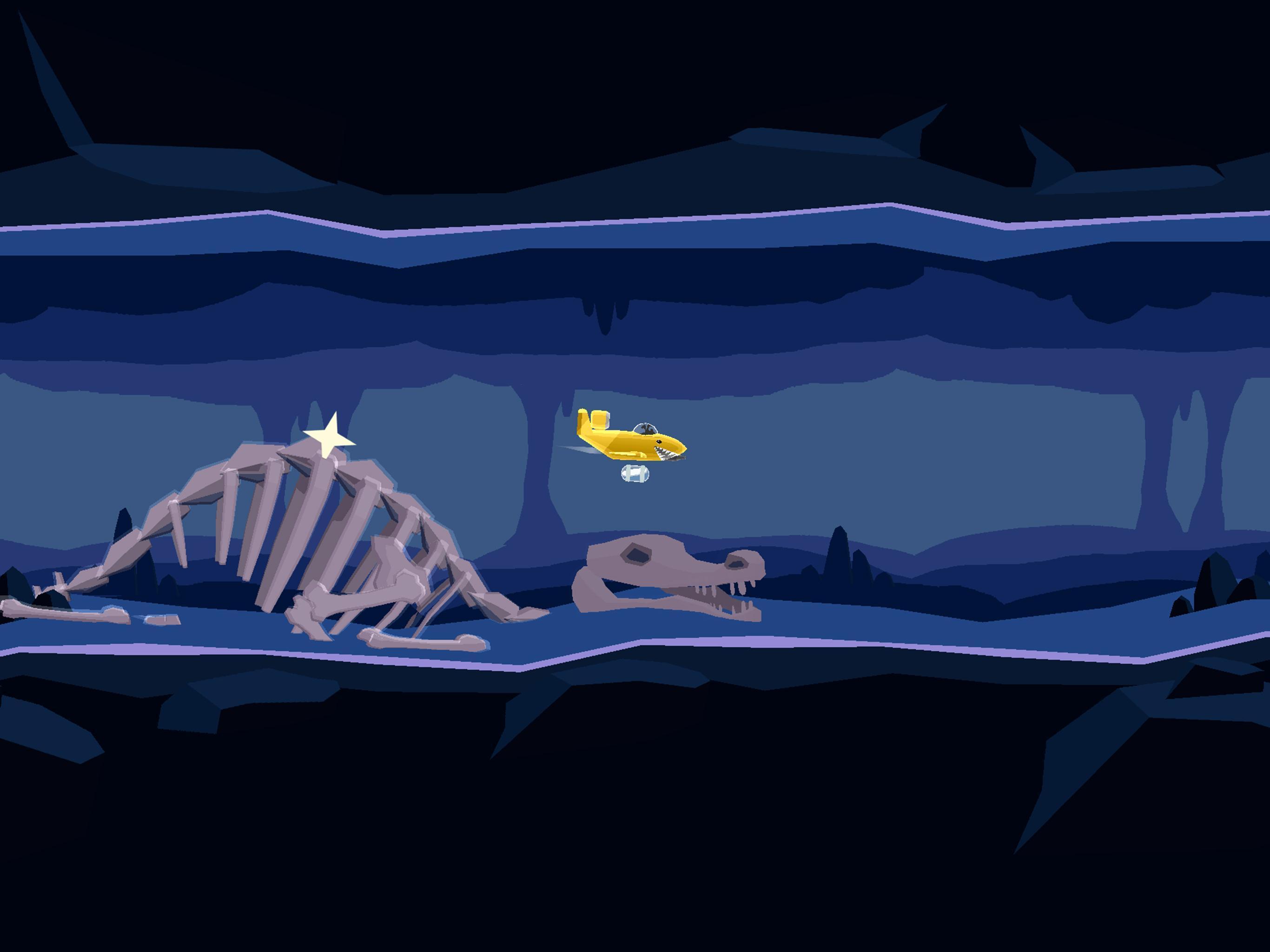 Rescue Wings! 1.9.1 Screenshot 16