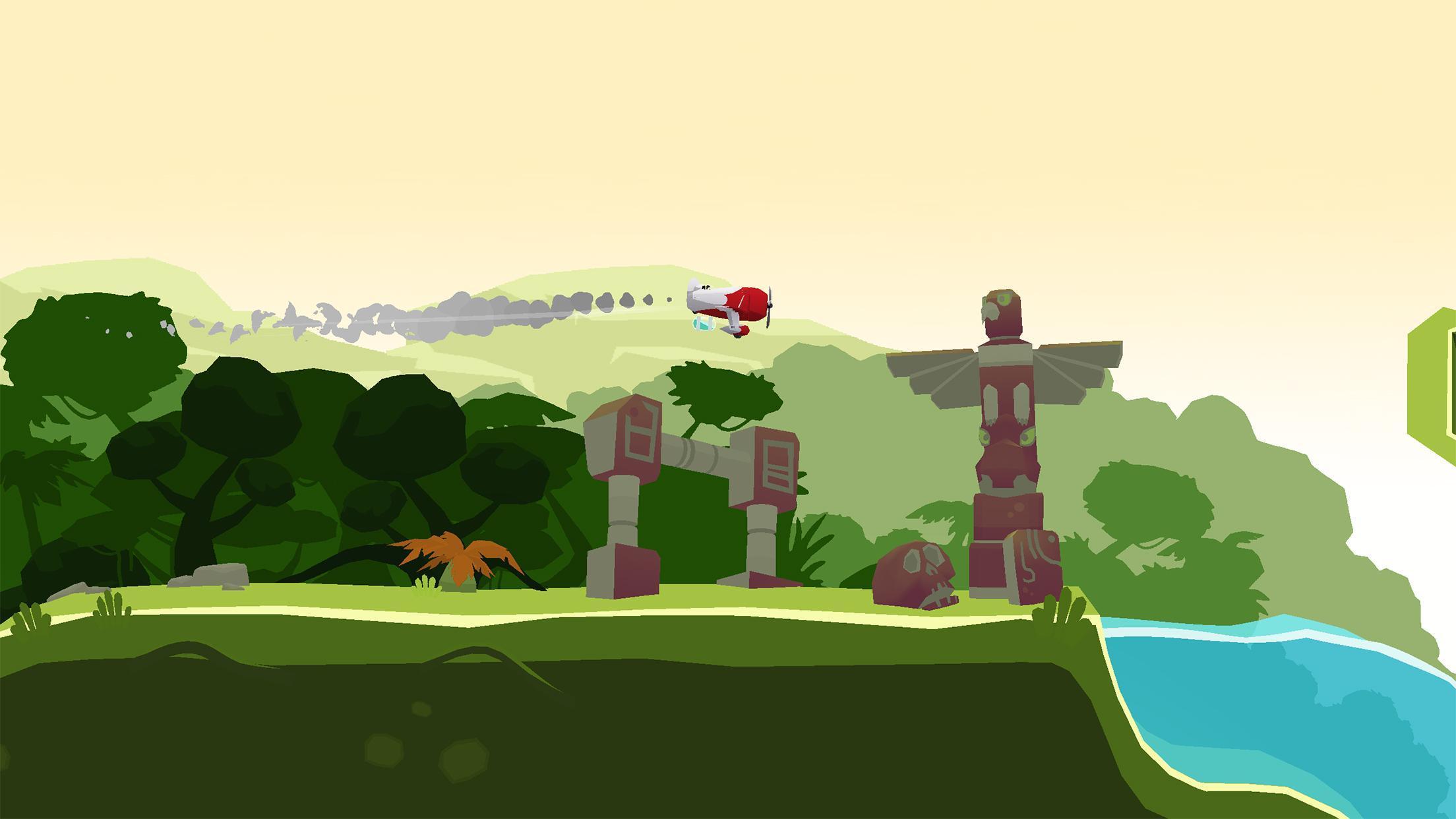 Rescue Wings! 1.9.1 Screenshot 7