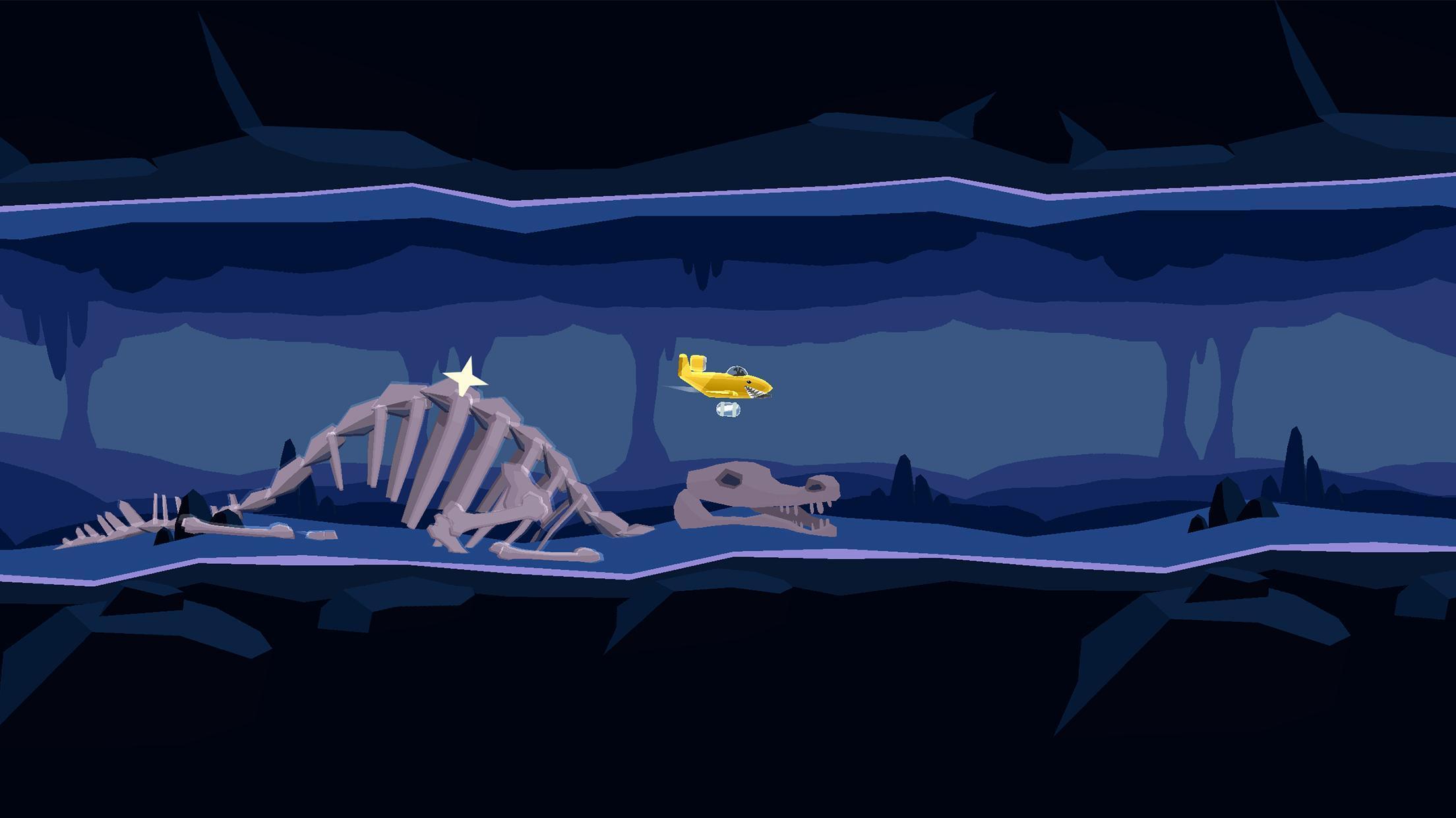 Rescue Wings! 1.9.1 Screenshot 8