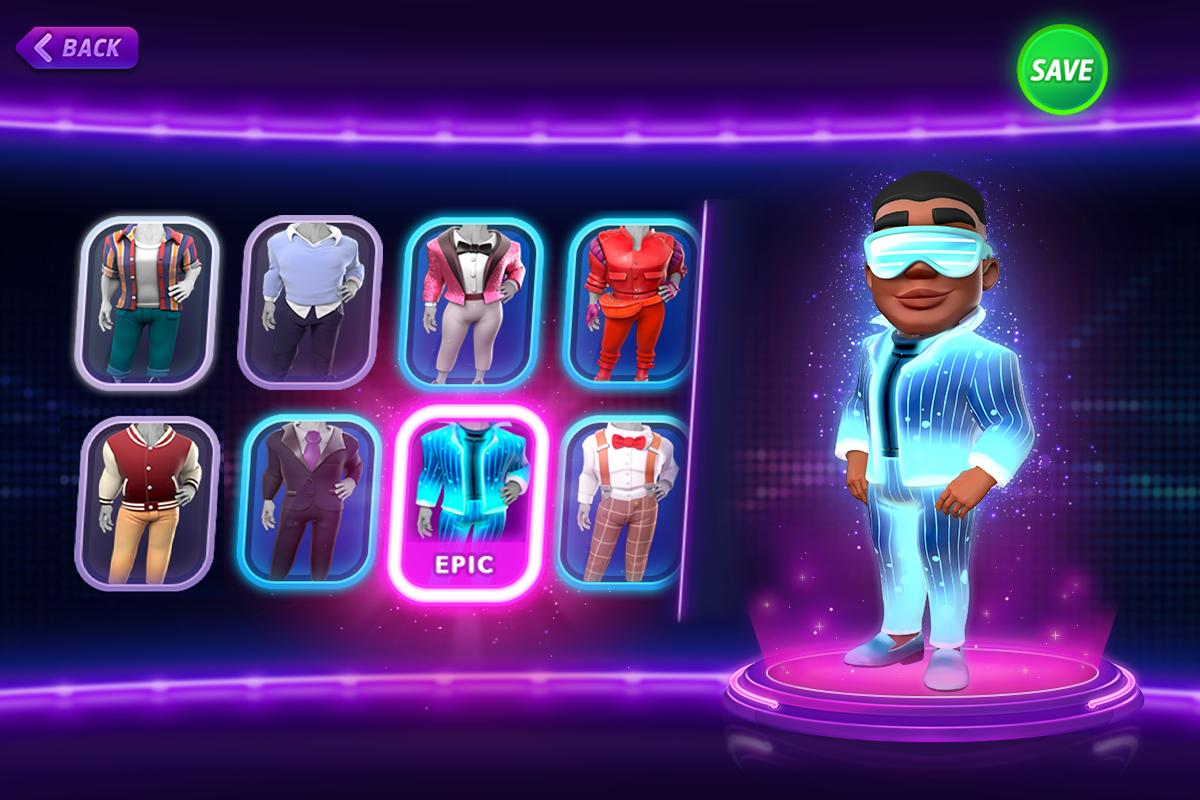 POP! Slots ™- Play Vegas Casino Slot Machines! 2.58.14764 Screenshot 10