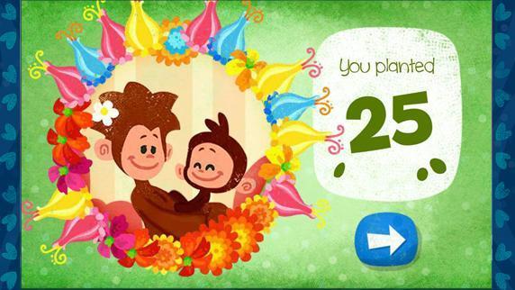 Tee and Mo Play Time Free 1.0.9 Screenshot 4