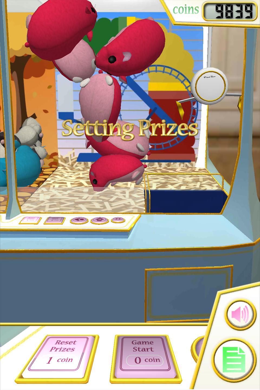 Claw Crane Little Pets 2.06.000 Screenshot 24