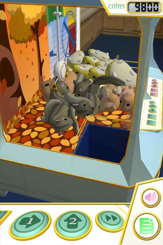 Claw Crane Little Pets 2.06.000 Screenshot 6