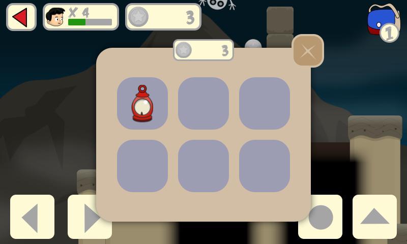 Pocong Hunter 1.8.1 Screenshot 7