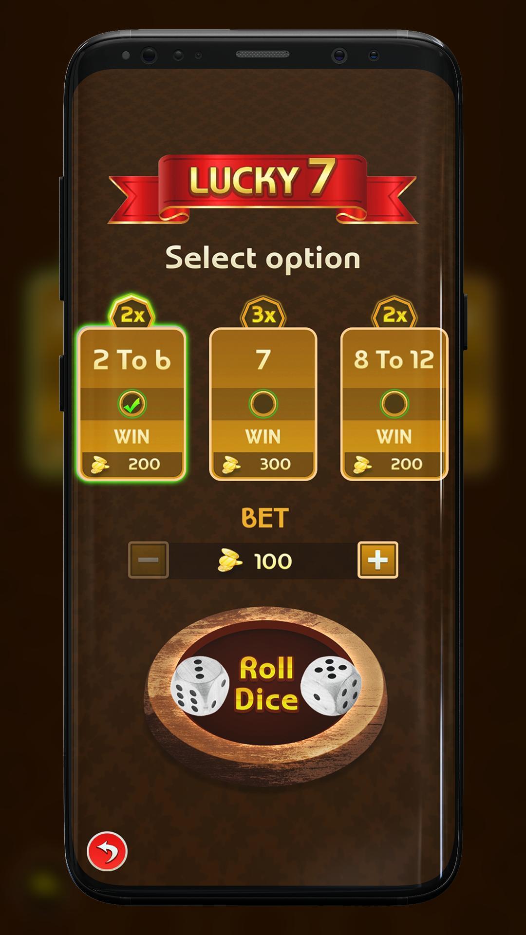 Ludo Jungle - Fun online Dice Game 1.4 Screenshot 4