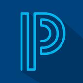 PowerSchool Mobile app icon