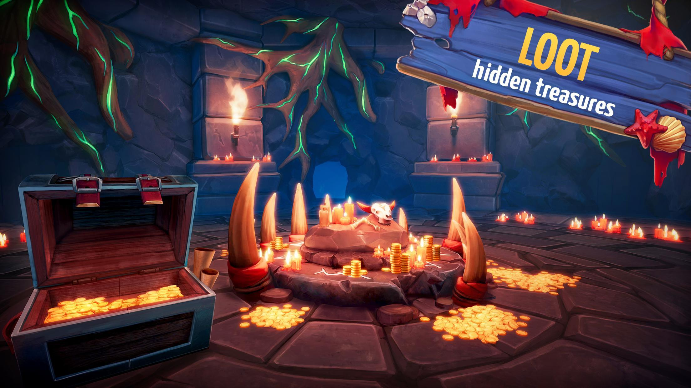 Survival Island: EVO 2 3.247 Screenshot 14