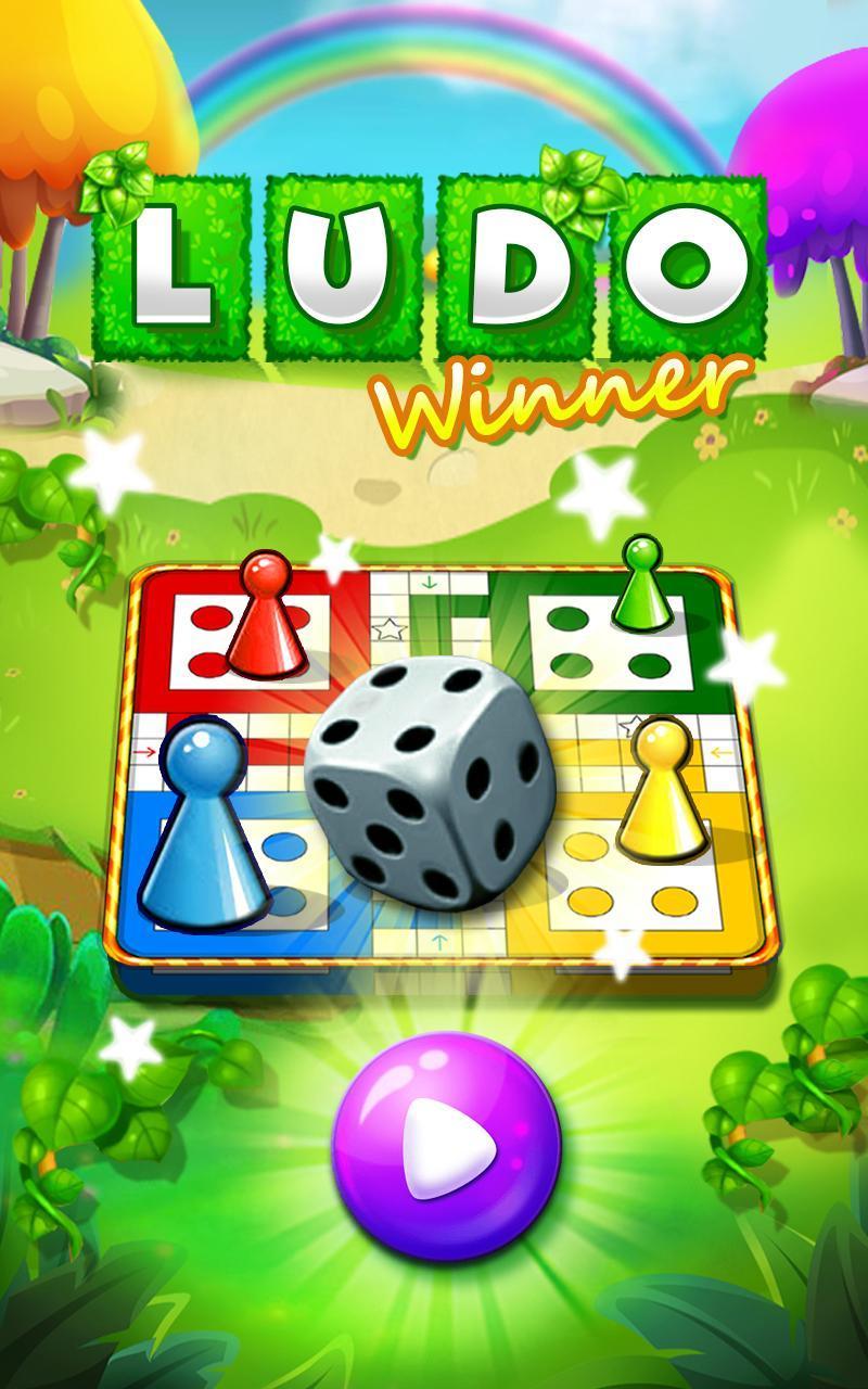 Ludo Game : Ludo Winner 1.22 Screenshot 1