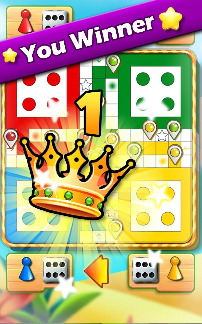 Ludo Game : Ludo Winner 1.22 Screenshot 15