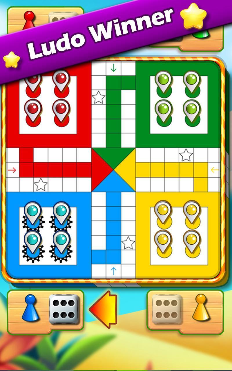 Ludo Game : Ludo Winner 1.22 Screenshot 2