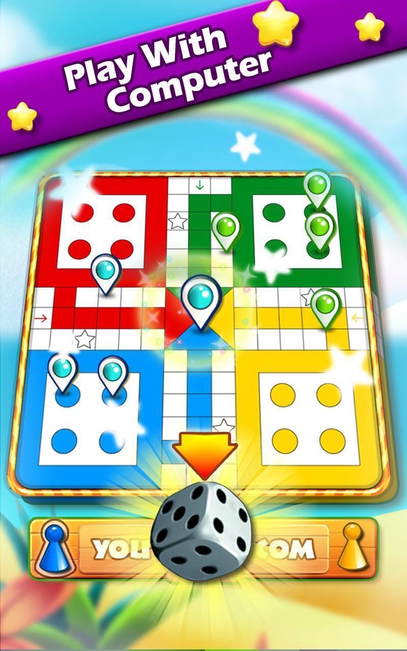 Ludo Game : Ludo Winner 1.22 Screenshot 6