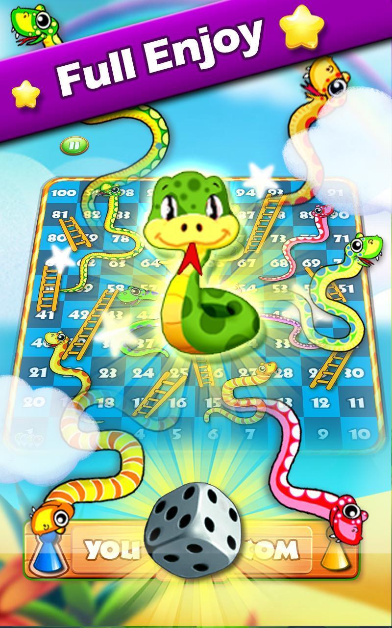 Ludo Game : Ludo Winner 1.22 Screenshot 8