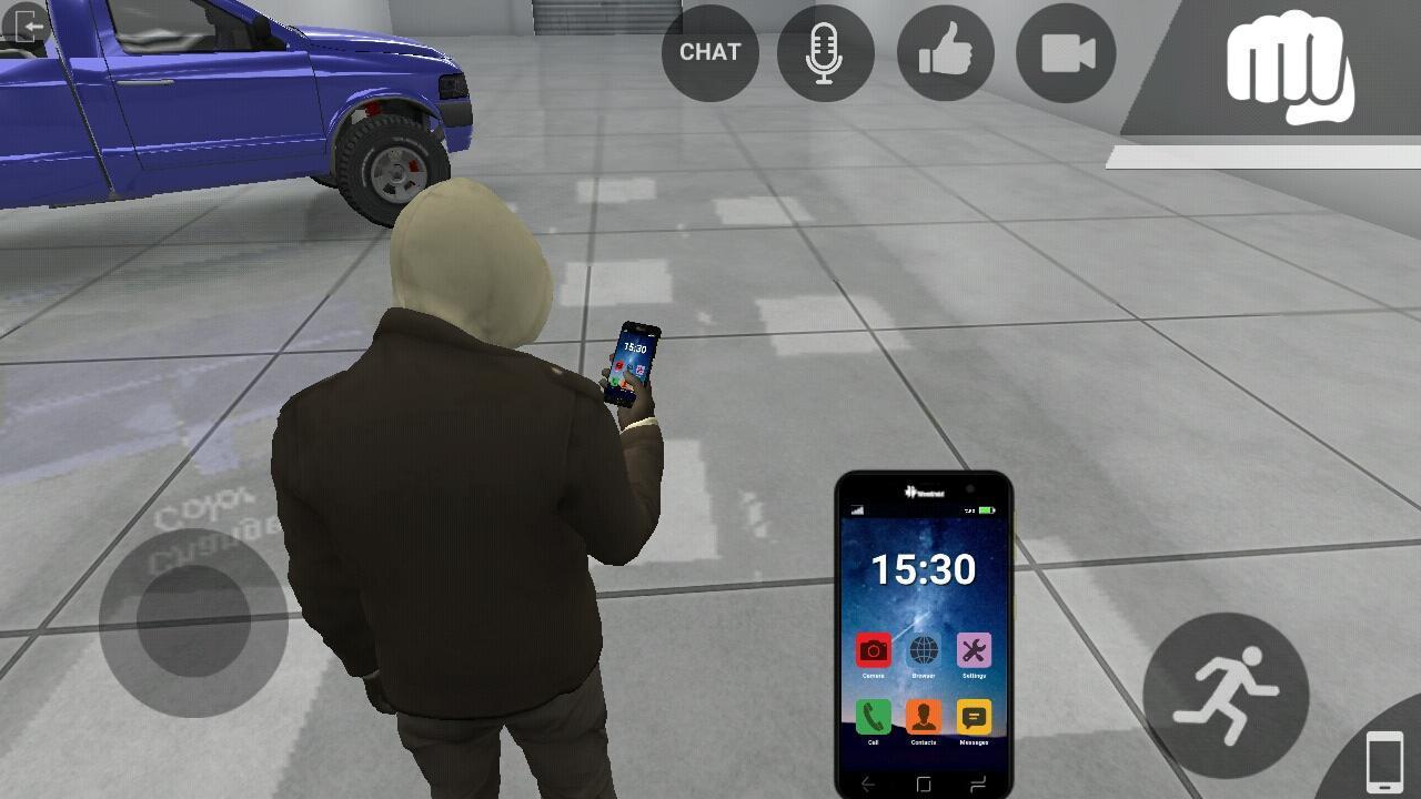 Los Angeles Crimes 1.5.5 Screenshot 8