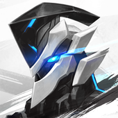 Implosion Never Lose Hope app icon