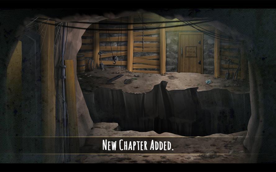 Escape Abduction Escape Puzzle Adventure 2.0.7 Screenshot 14