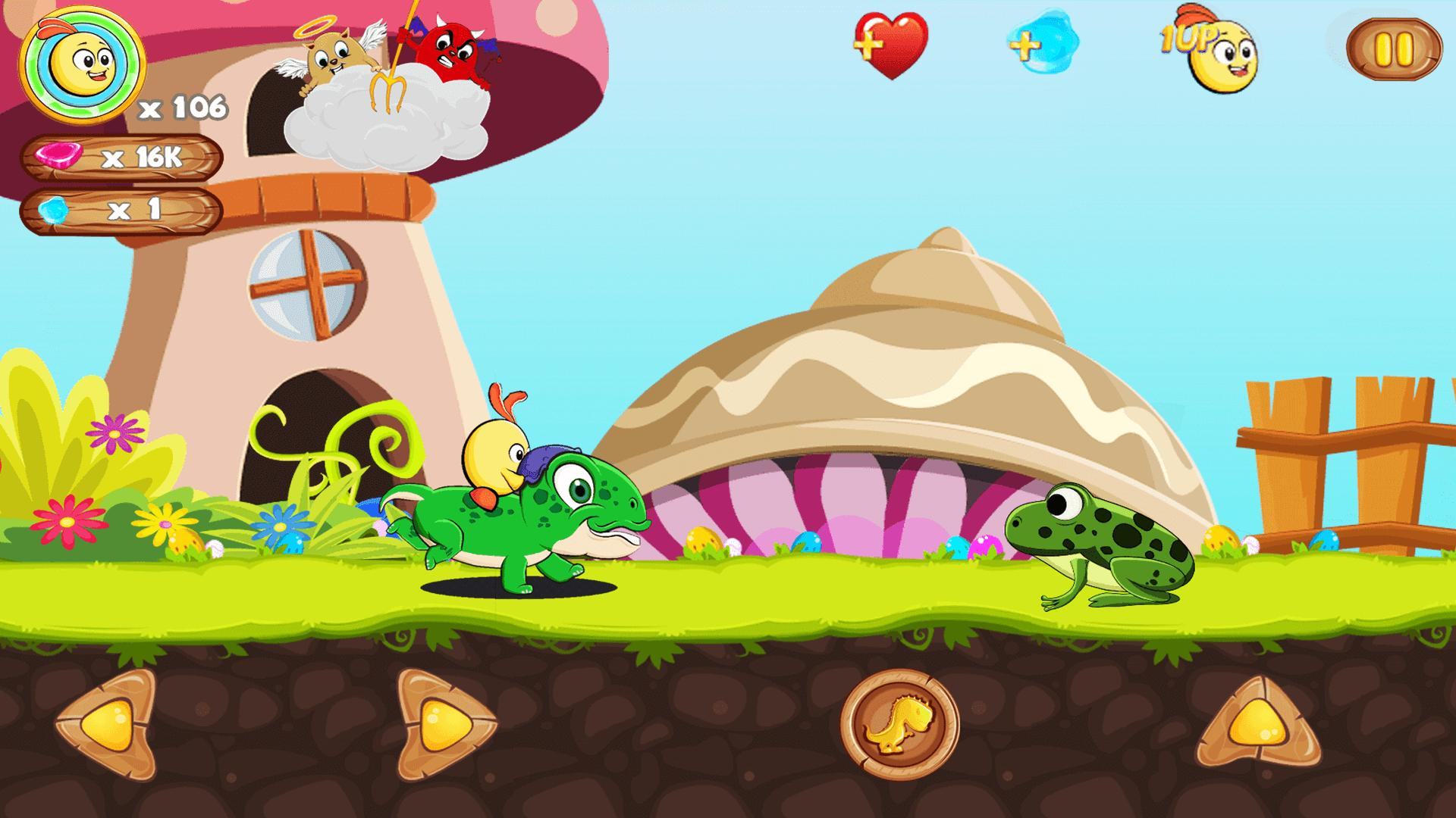 Adventures Story 2 38.0.10.6 Screenshot 10