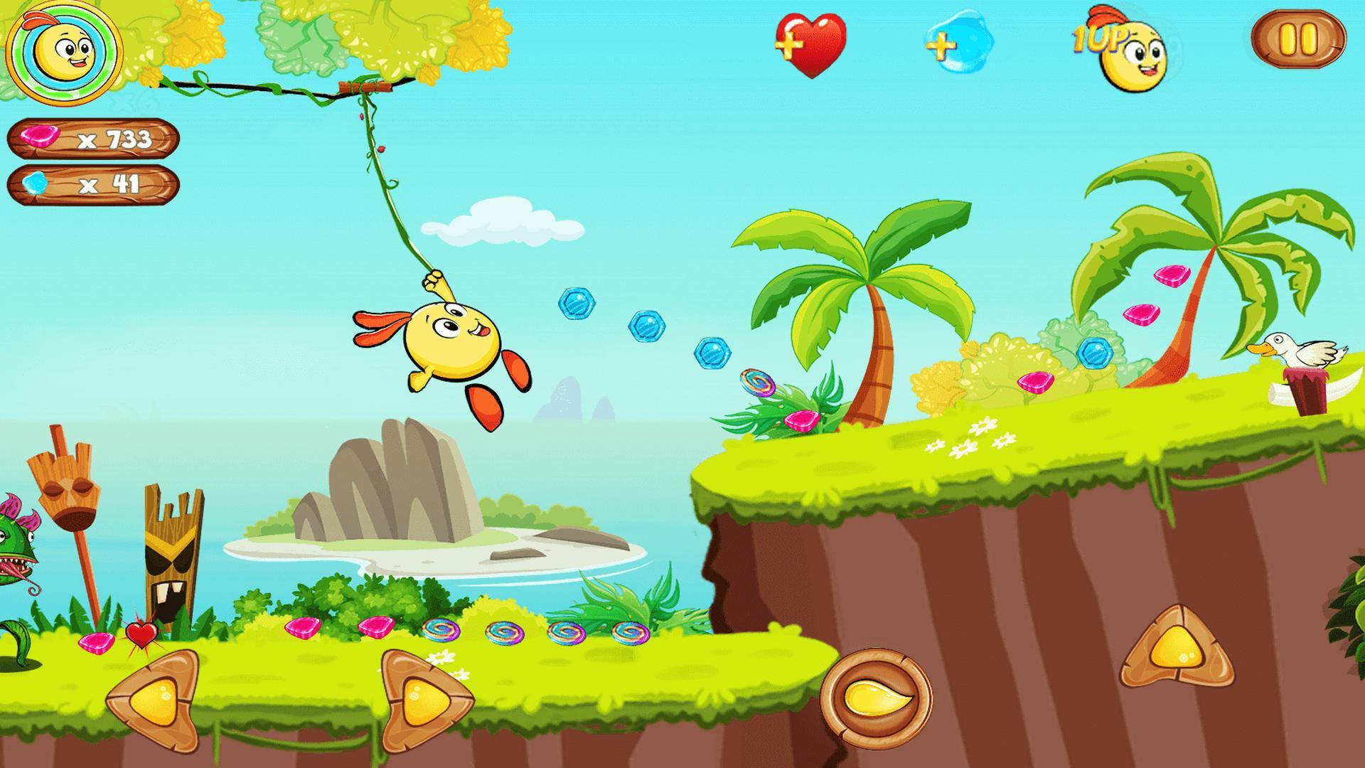 Adventures Story 2 38.0.10.6 Screenshot 19