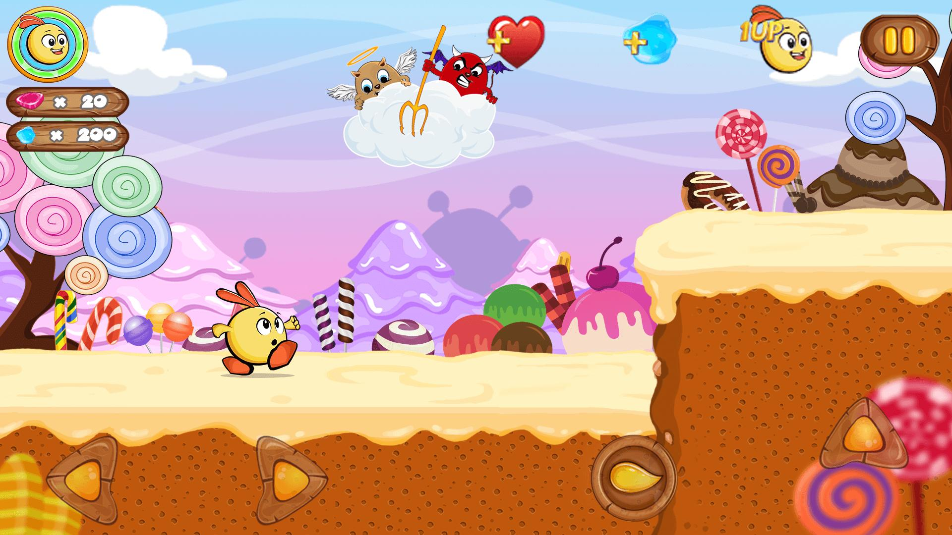 Adventures Story 2 38.0.10.6 Screenshot 23