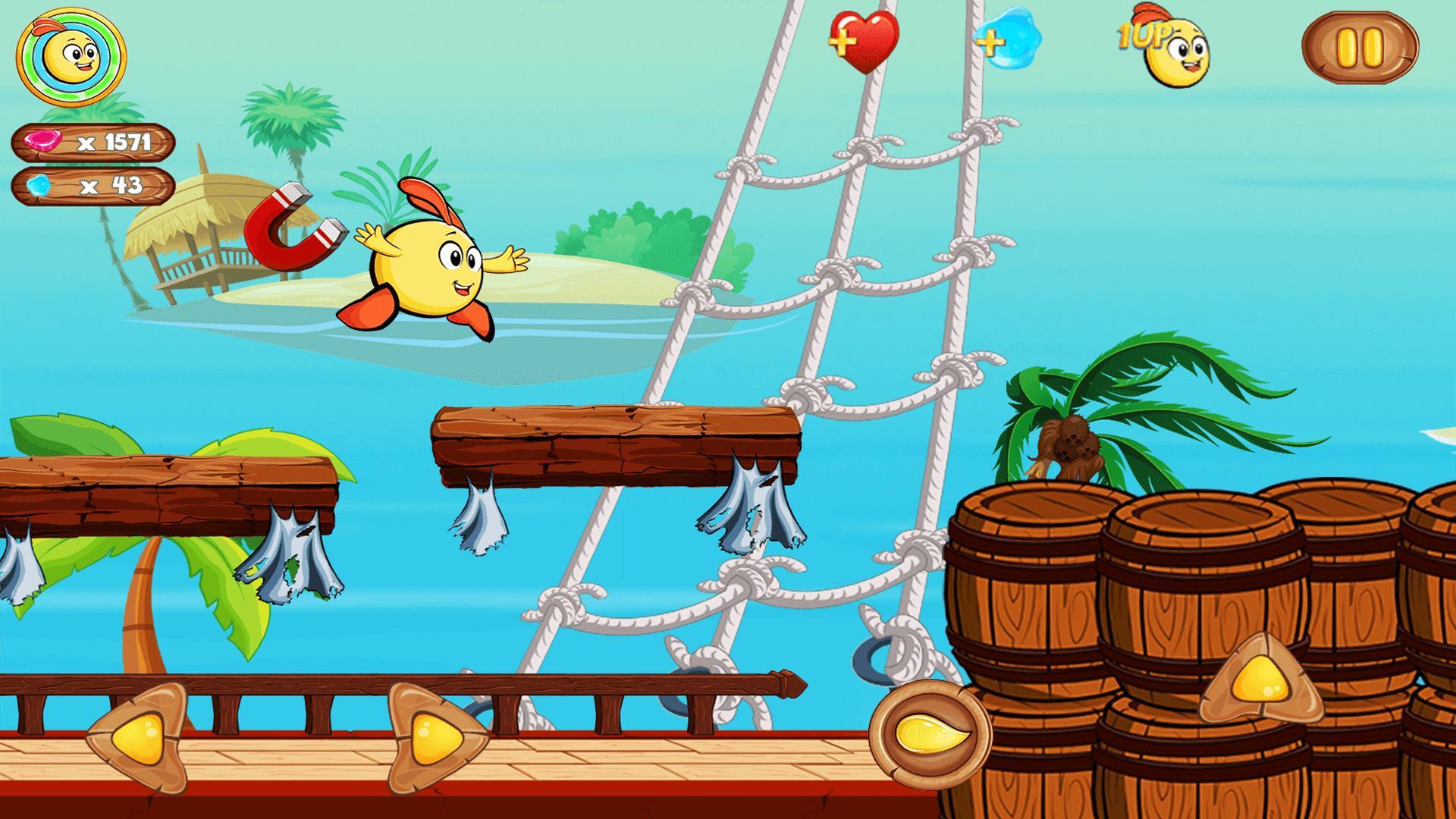Adventures Story 2 38.0.10.6 Screenshot 4