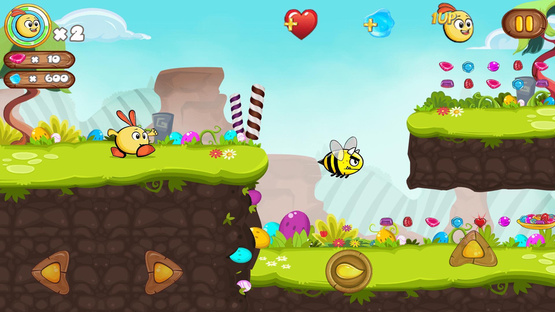 Adventures Story 2 38.0.10.6 Screenshot 5