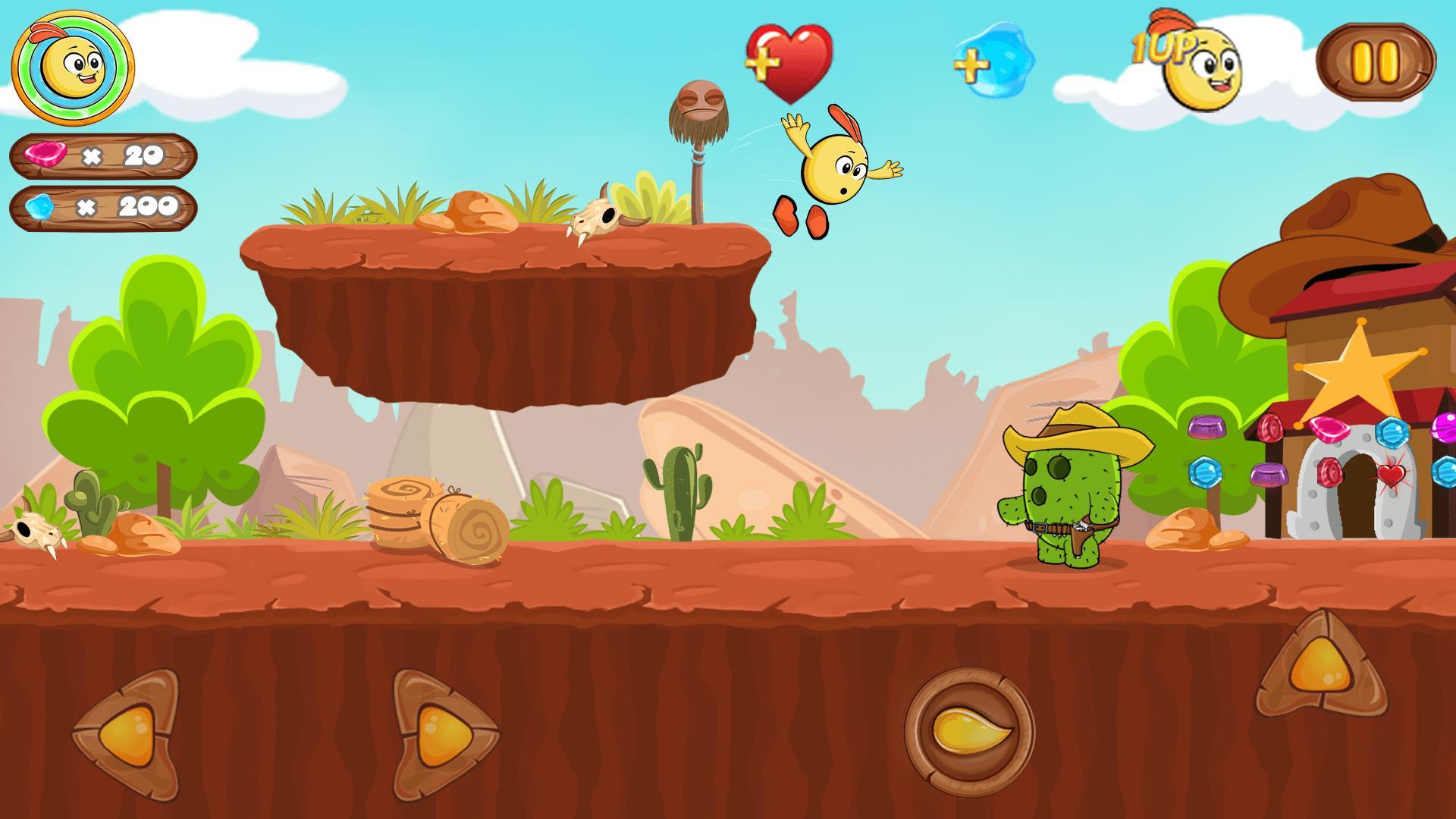 Adventures Story 2 38.0.10.6 Screenshot 6