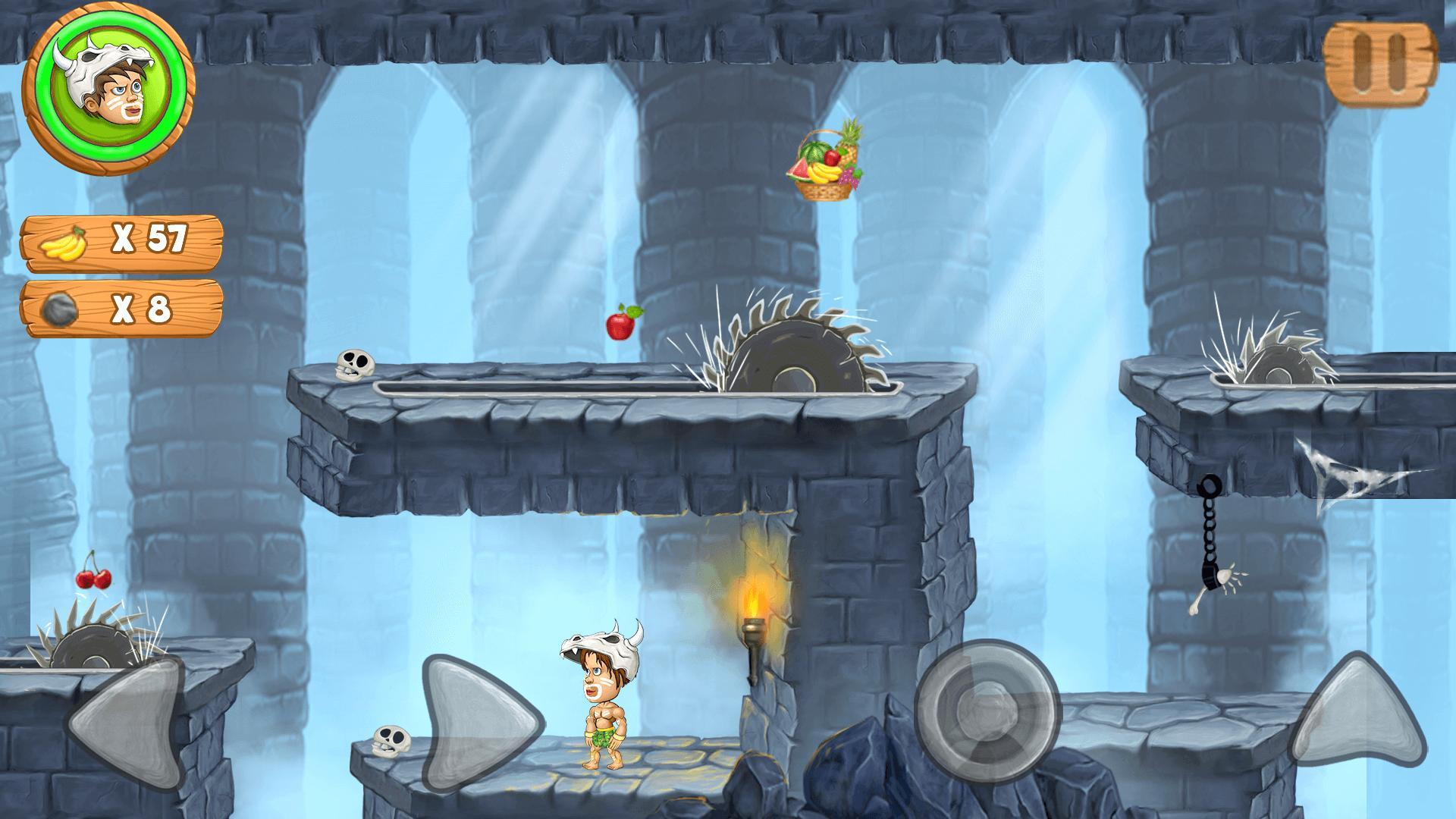 Jungle Adventures 2 47.0.26.14 Screenshot 5