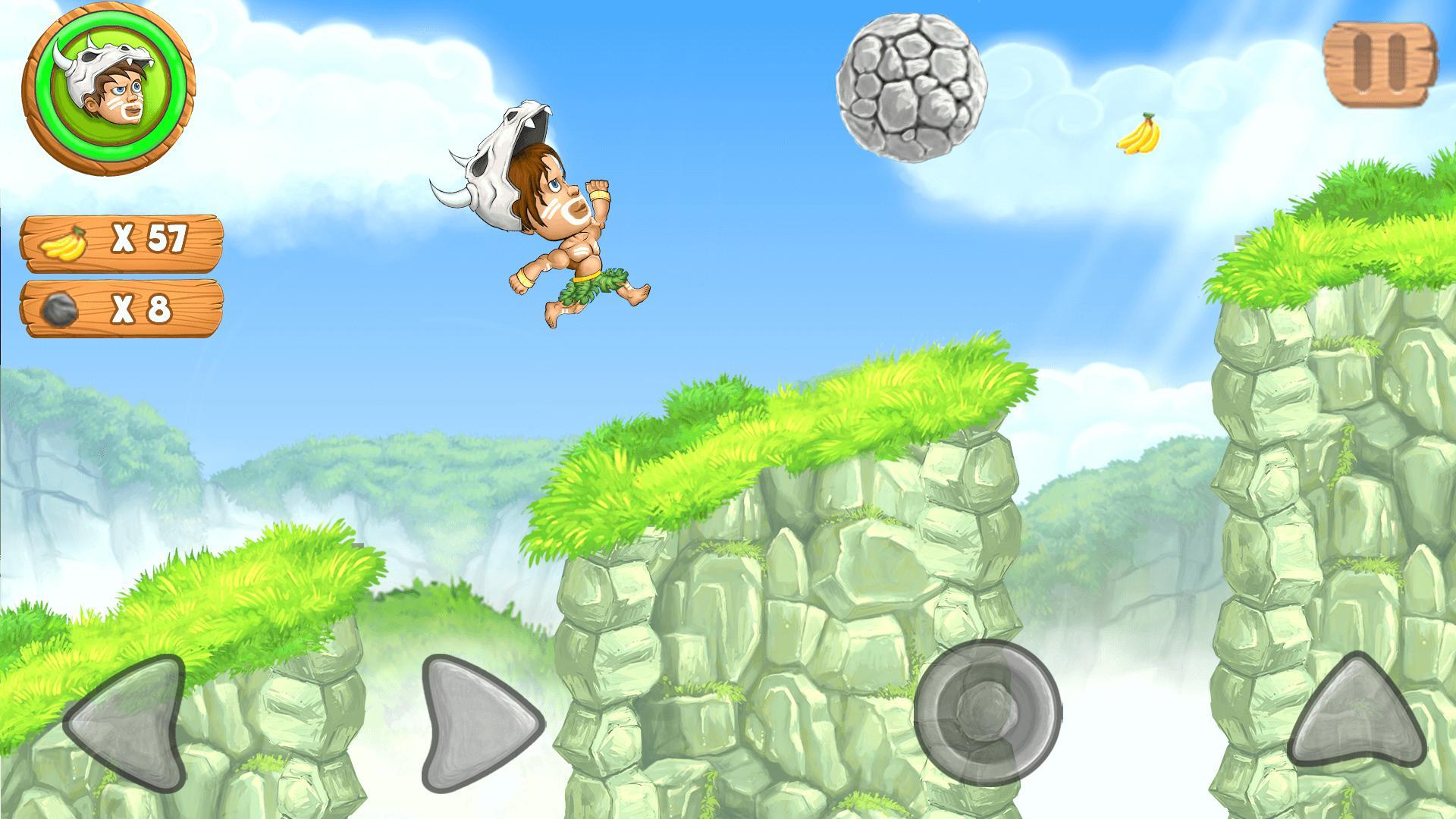 Jungle Adventures 2 47.0.26.14 Screenshot 6