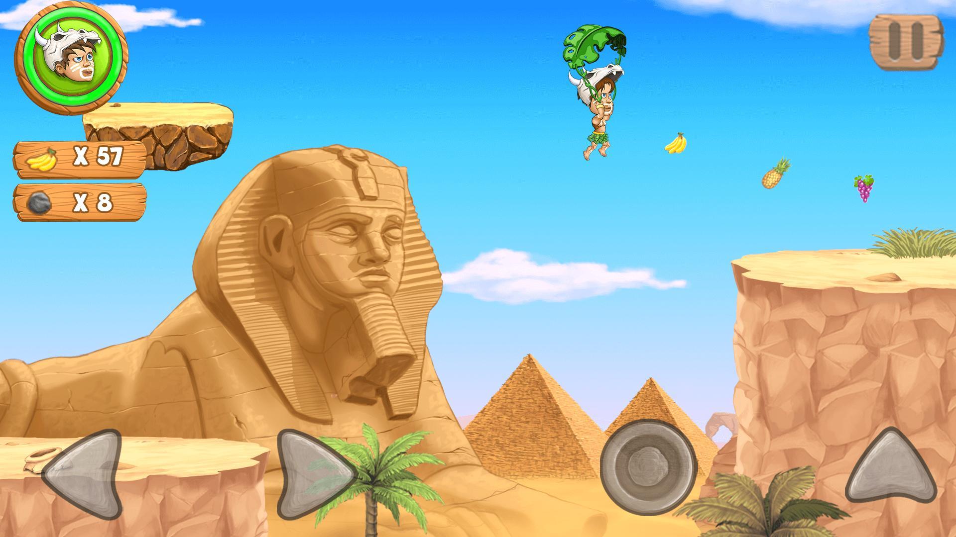 Jungle Adventures 2 47.0.26.14 Screenshot 7