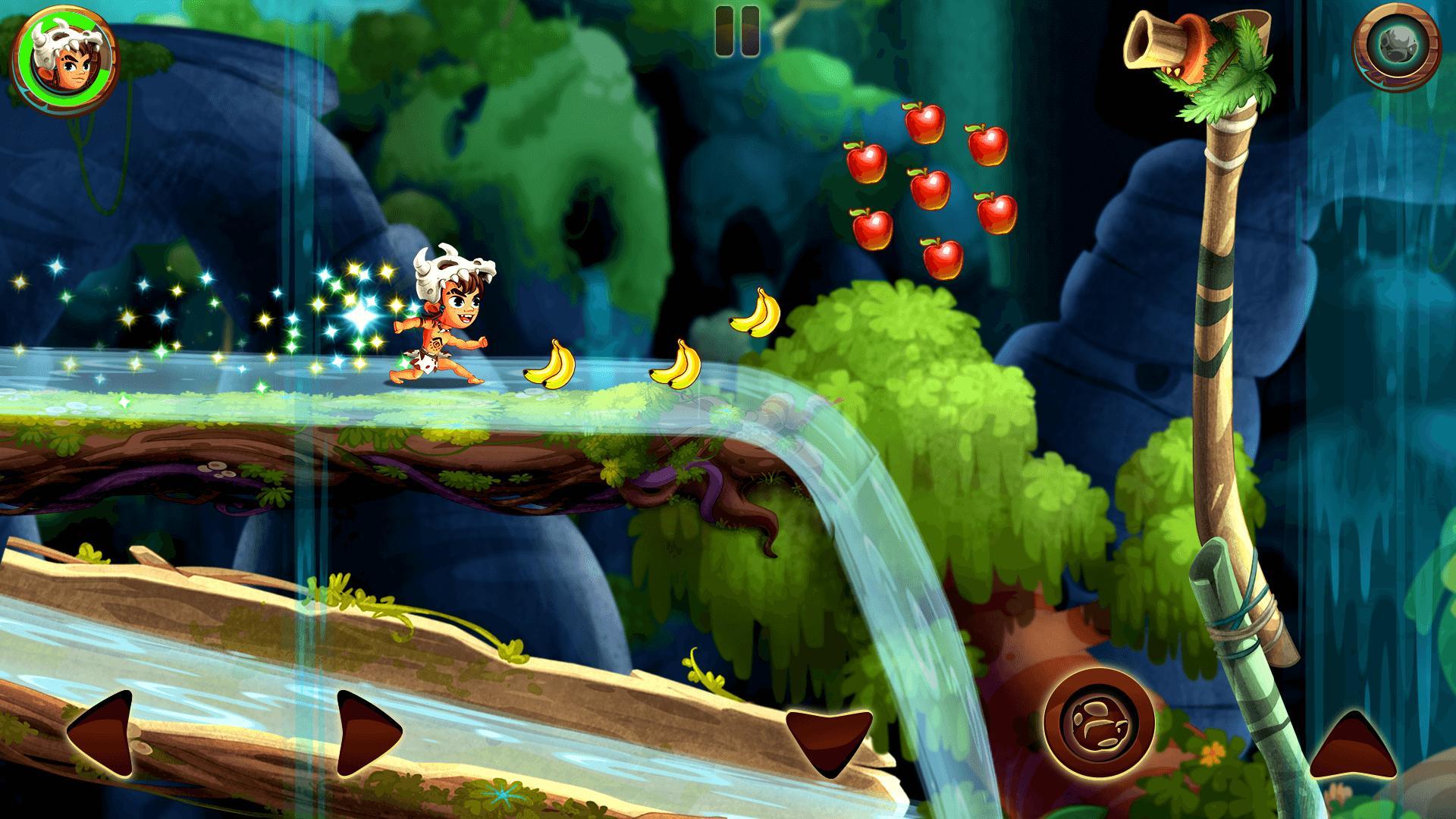 Jungle Adventures 3 50.34.1 Screenshot 2