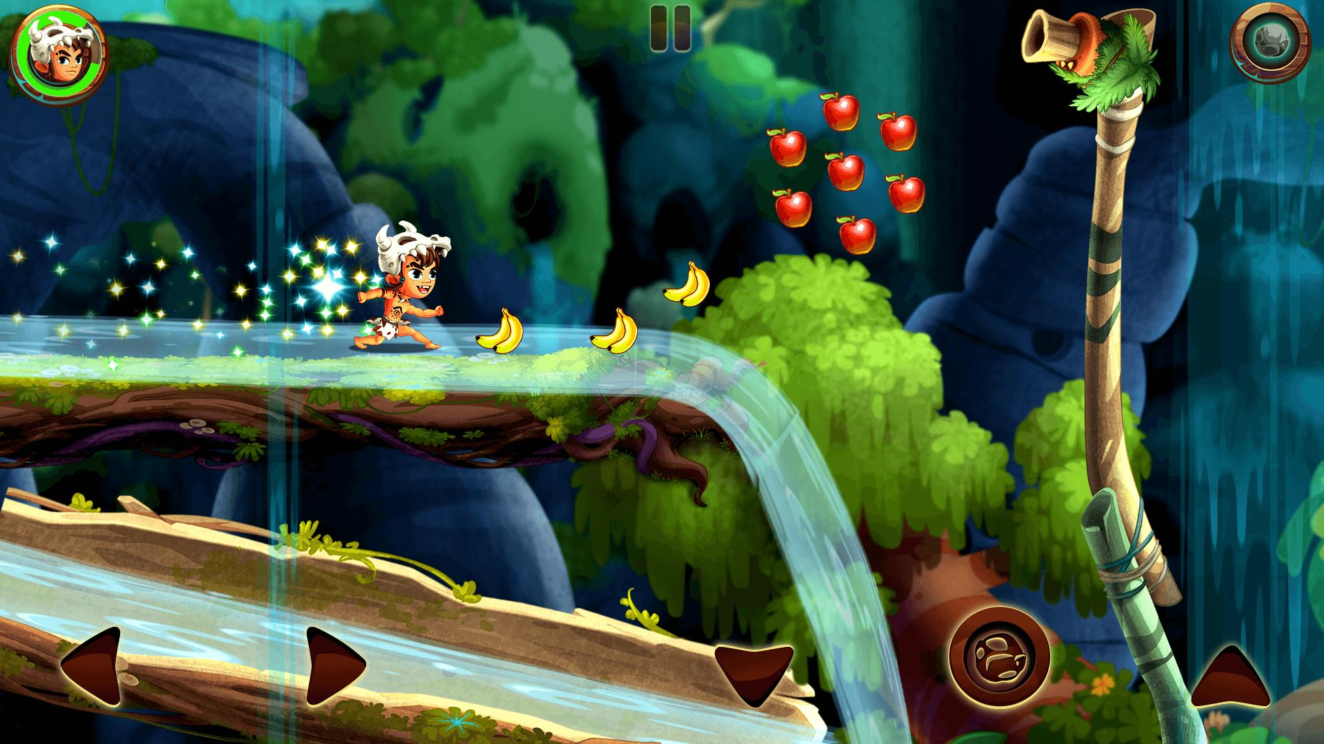 Jungle Adventures 3 50.34.1 Screenshot 9