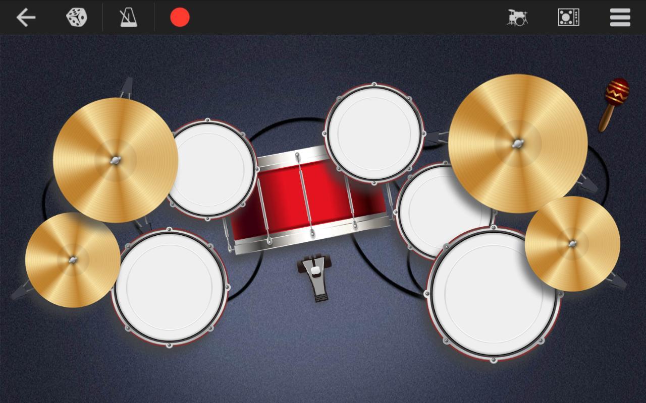 Walk Band Multitracks Music 7.4.1 Screenshot 18
