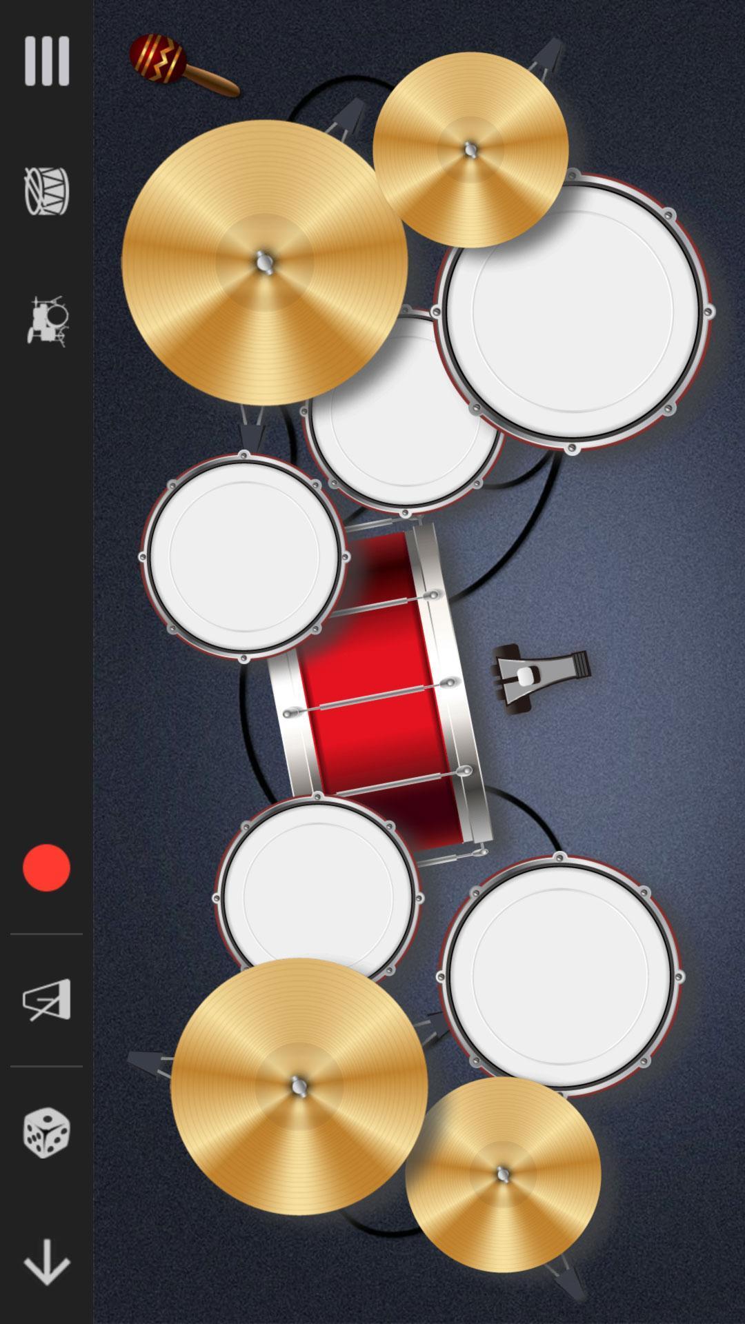 Walk Band Multitracks Music 7.4.1 Screenshot 2