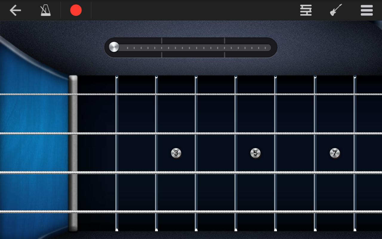 Walk Band Multitracks Music 7.4.1 Screenshot 24