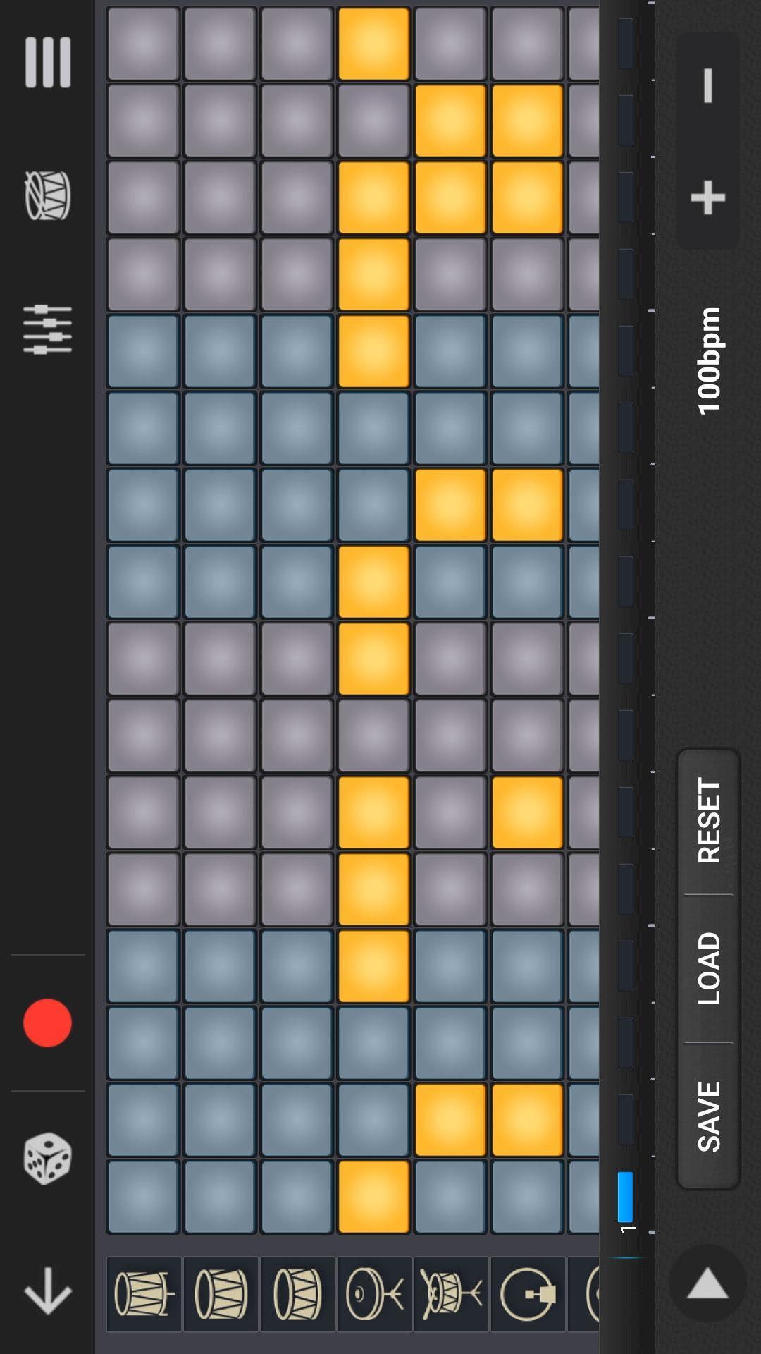 Walk Band Multitracks Music 7.4.1 Screenshot 3