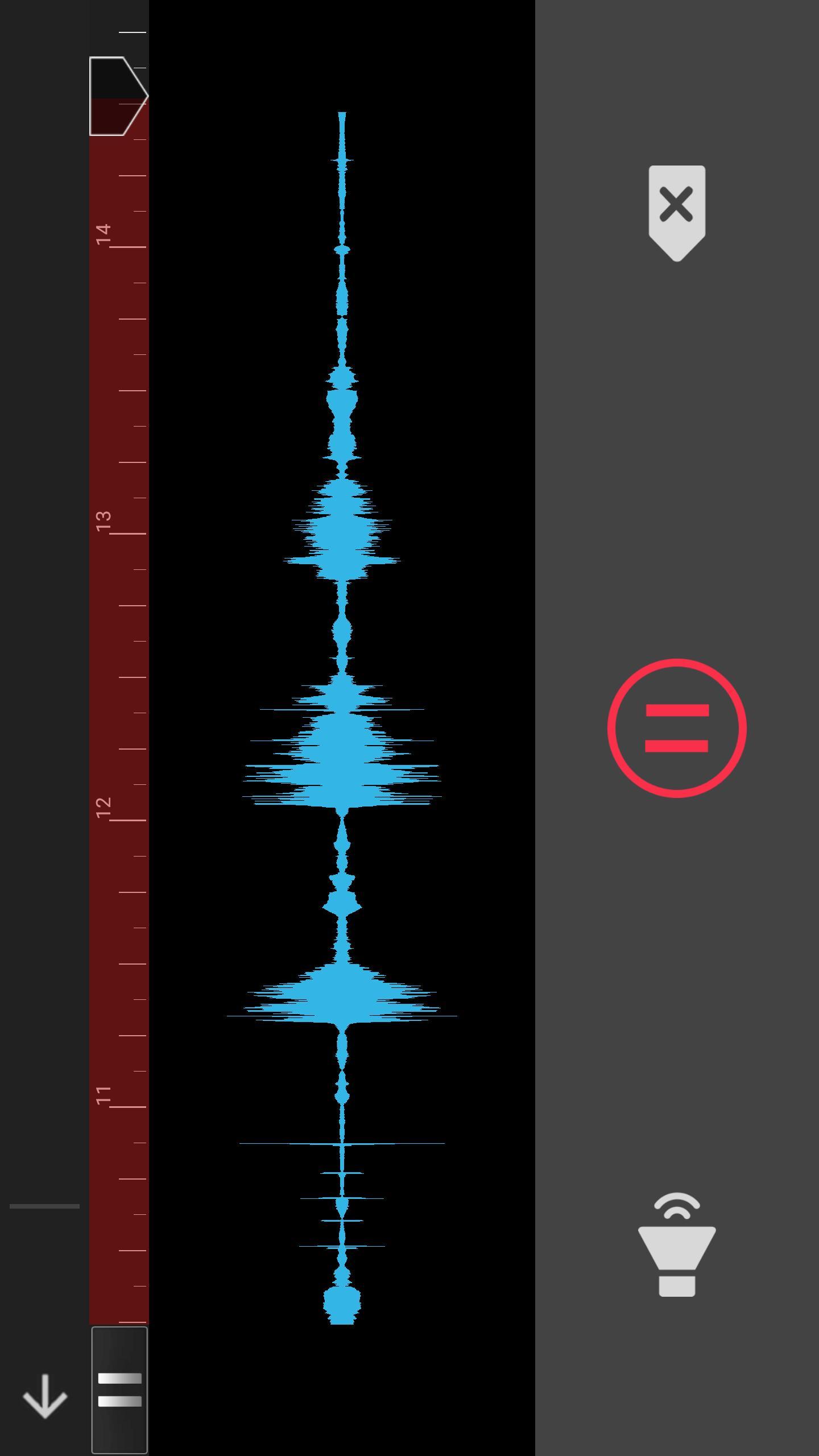 Walk Band Multitracks Music 7.4.1 Screenshot 8