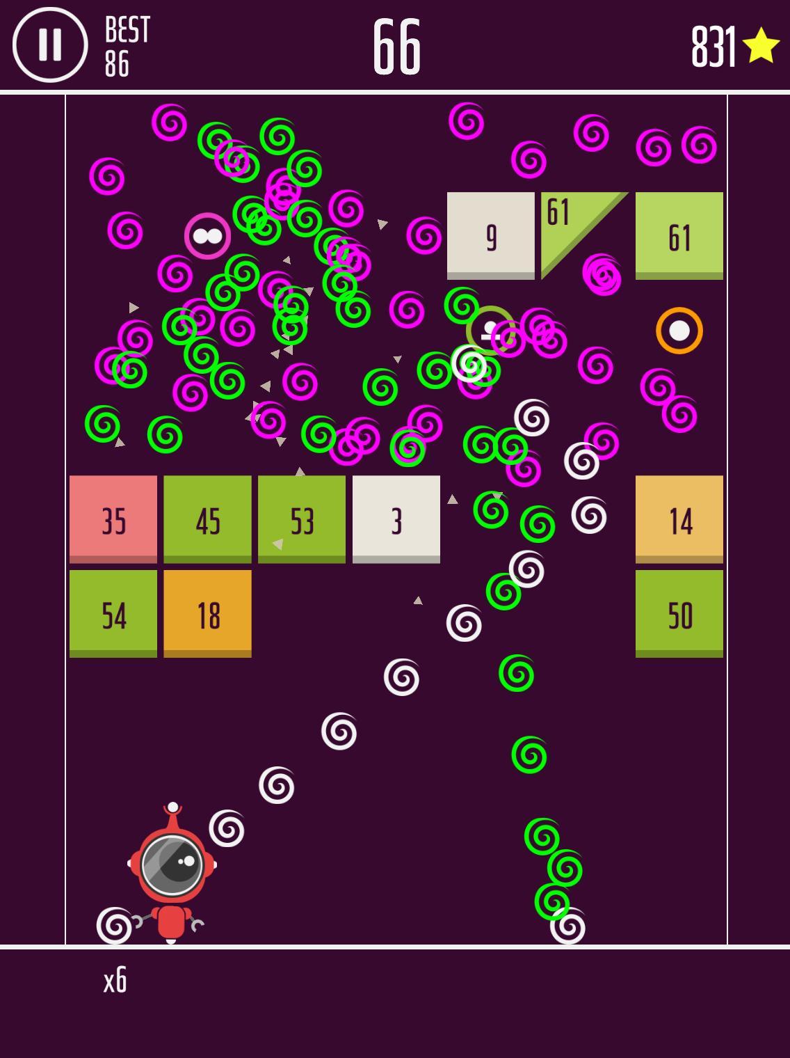 One More Brick 2.0.4 Screenshot 10
