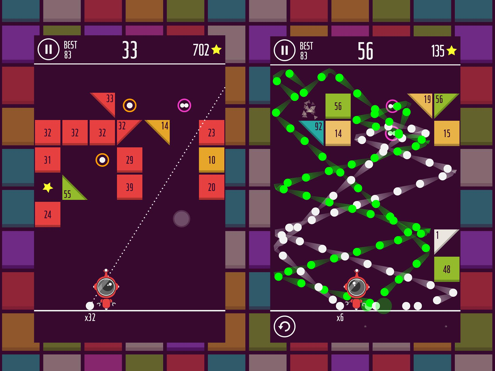 One More Brick 2.0.4 Screenshot 22