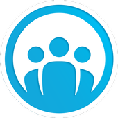 Neighbors by Ring app icon