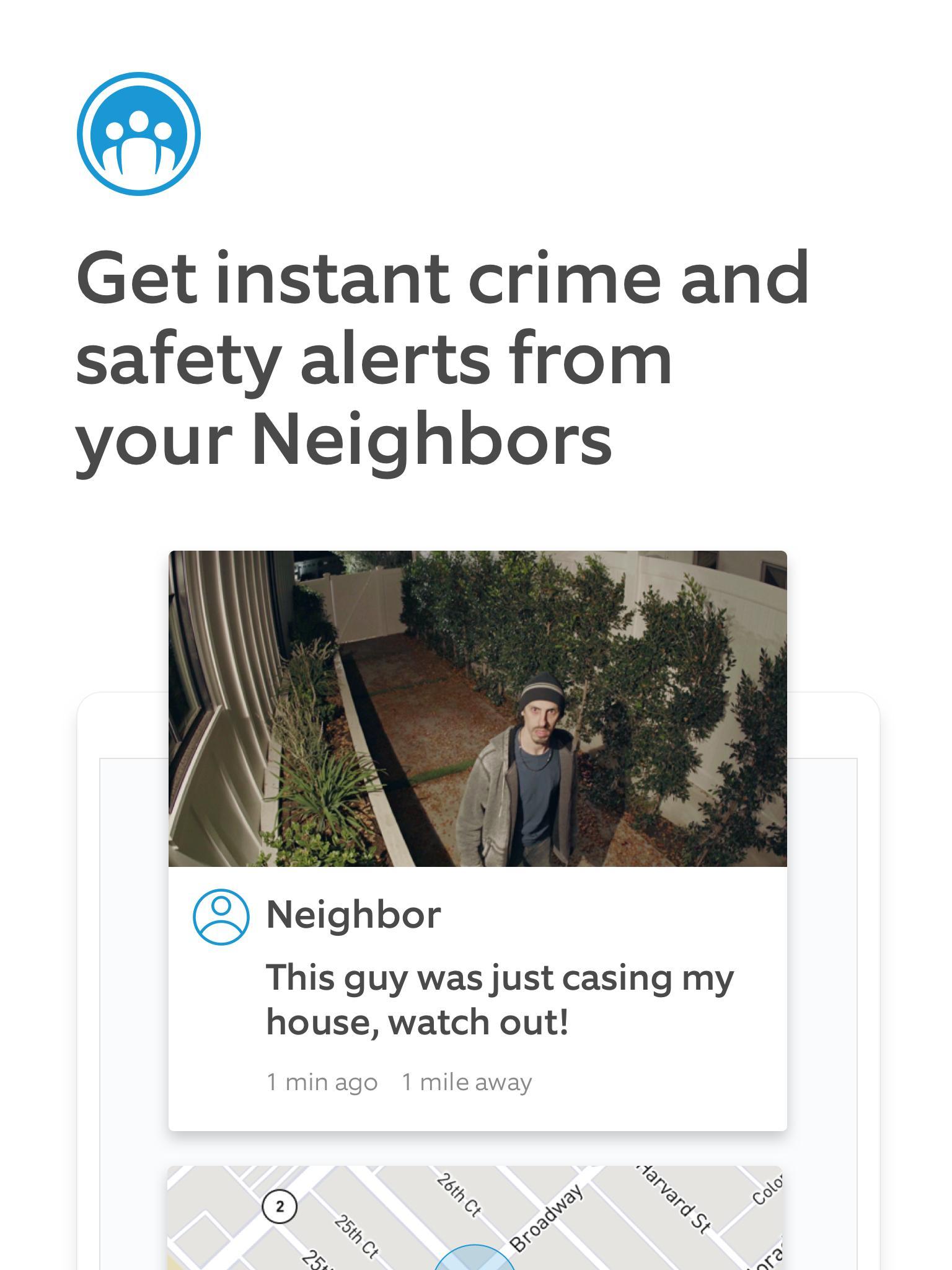 Neighbors by Ring 3.5.0 Screenshot 5
