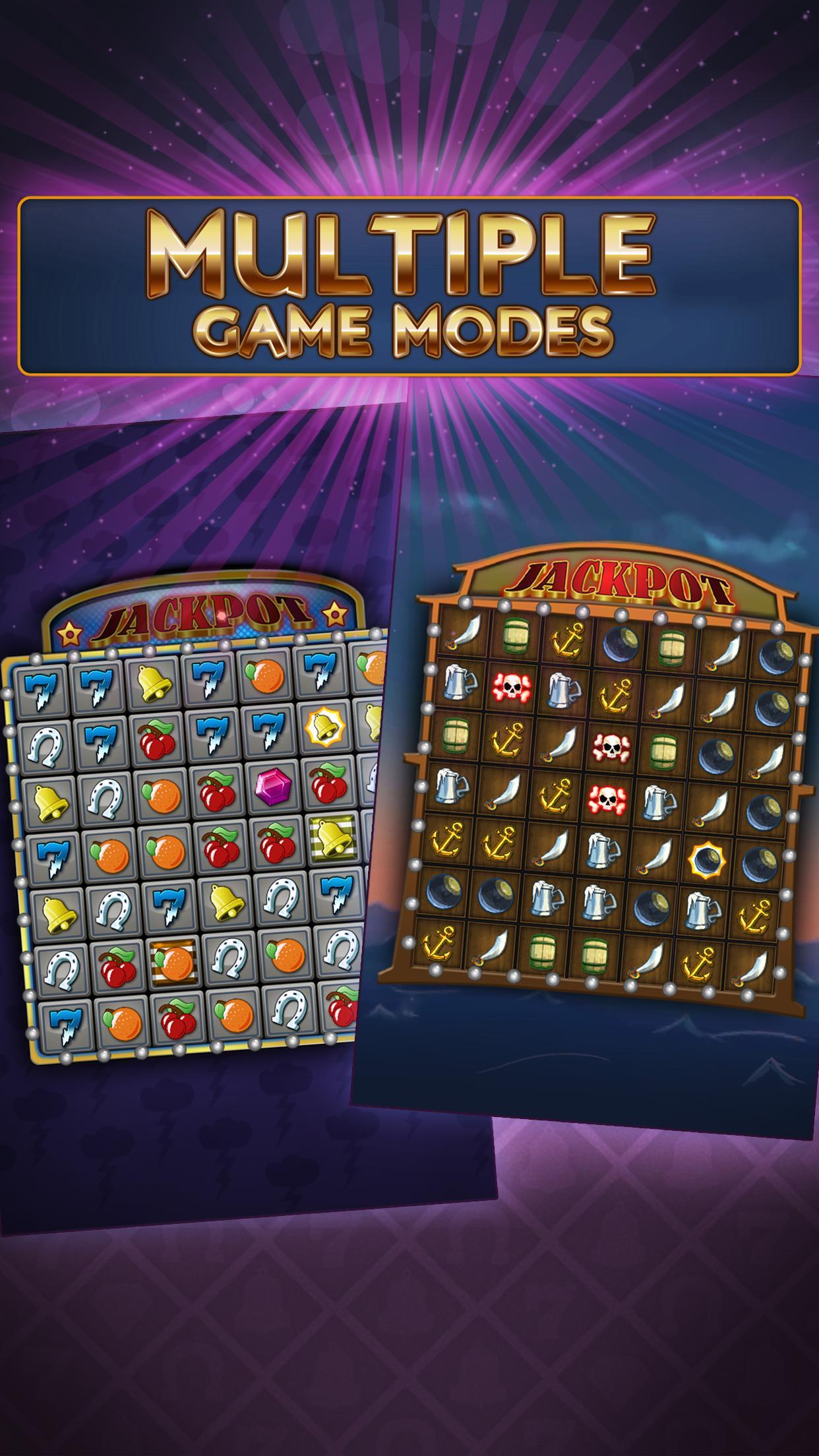 Jackpot Gems 1.9.2 Screenshot 8