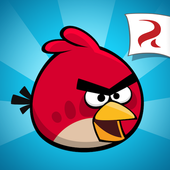 Angry Birds Classic app icon