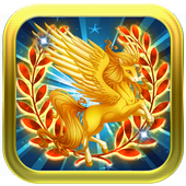 Divinity Casino Slots app icon