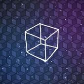 Cube Escape: Seasons app icon