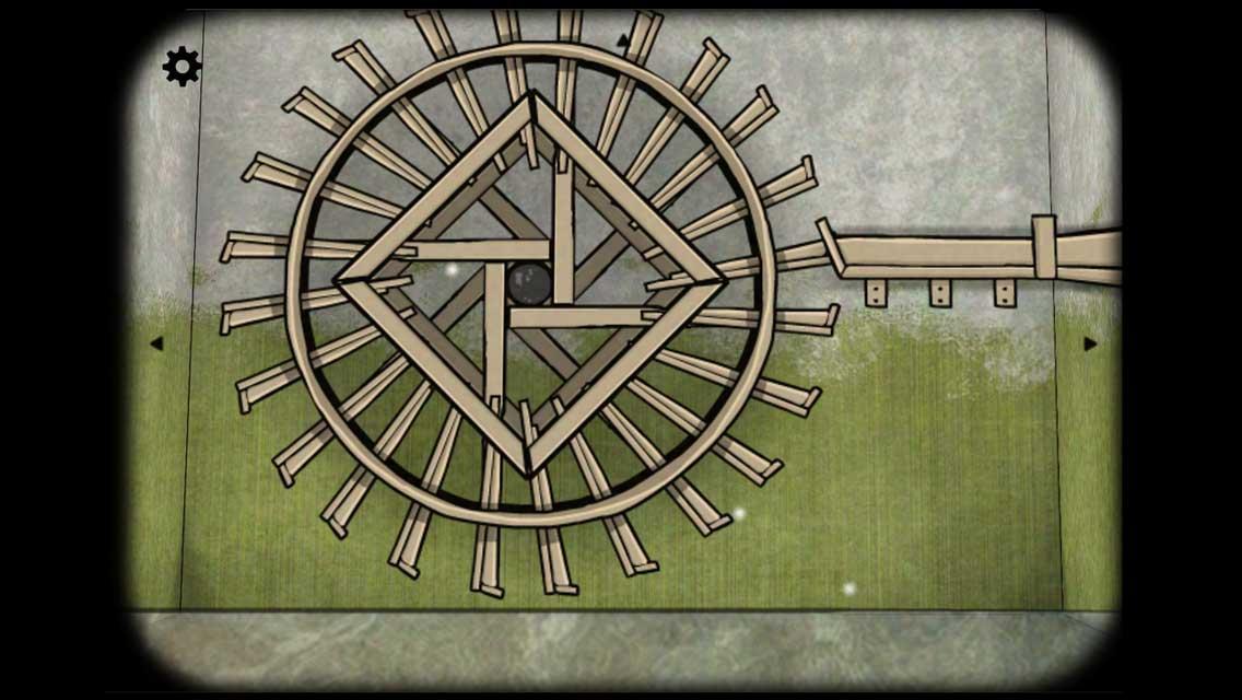 Cube Escape: The Mill 3.1.1 Screenshot 5