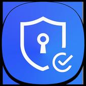 Knox Deployment app icon